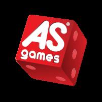 200x200_logo_ASgames